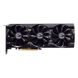 EVGA NVIDIA GeForce RTX 3090 XC3 Ultra Gaming 24GB + 550w EVGA PSU BUNDLE