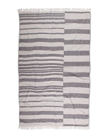 Tribal Kilim Towel