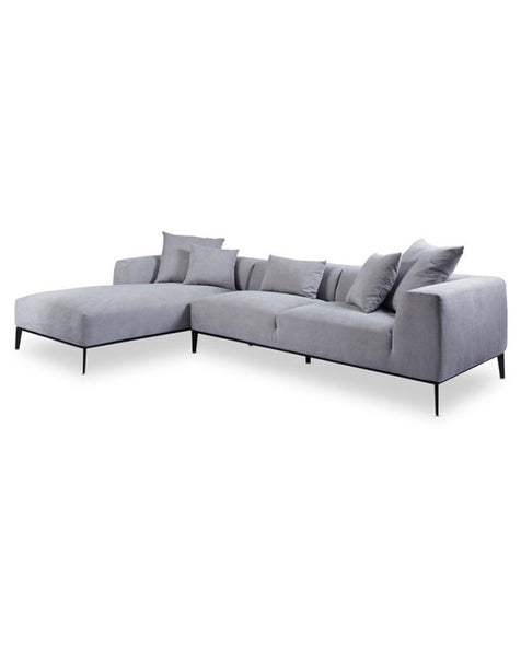 sofa b ware affordable sofa b ware gallery of in b ware sofa warehouse with sofa b ware latest. Black Bedroom Furniture Sets. Home Design Ideas