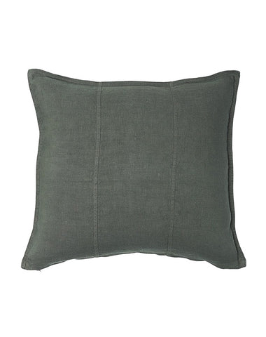 Luca Cushion Khaki 50x50