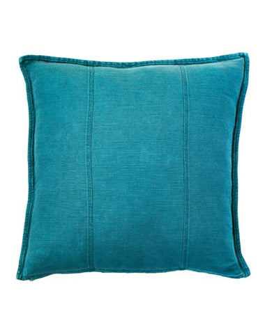 Luca Cushion Ocean 60x60