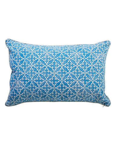 Burleigh Riley Cushion 40x60