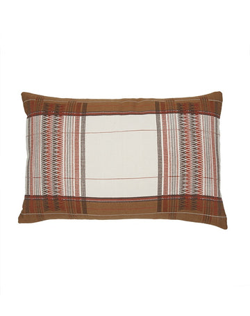 Angami Tin Cushion 40x60