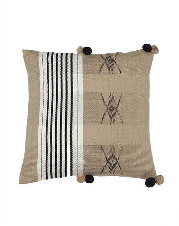 Tobu Cushion 45x45