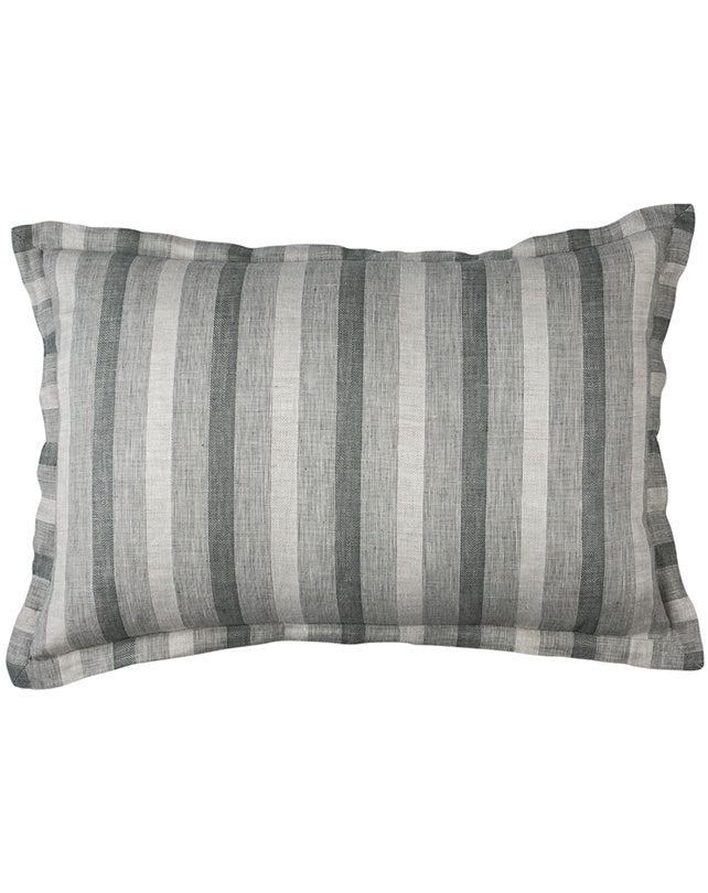 Slew Cushion 40x60