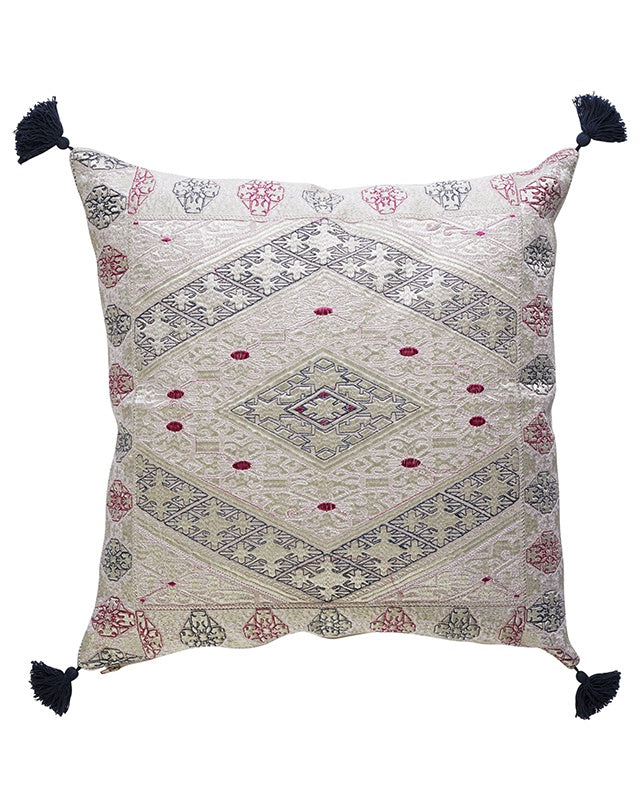 Mulberry Chiltern Cushion 50 x 50