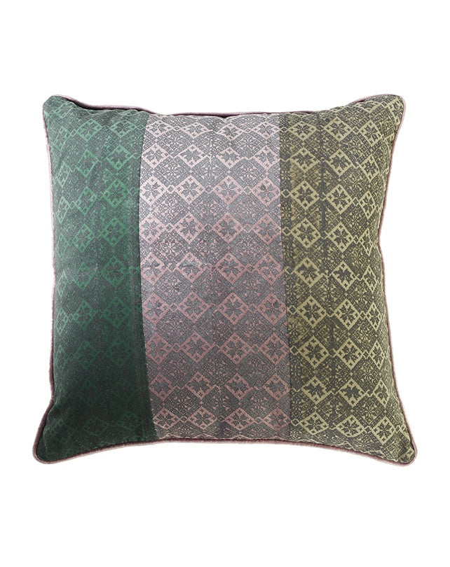 Misti Twiggy Cushion 50x50