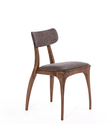 Talon Dining Chair