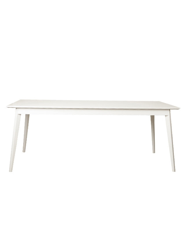 Marilyn Dining Table 200