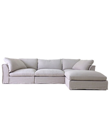 Westhampton Sectional Sofa