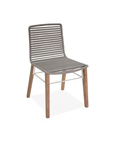 Benoa Outdoor Chair