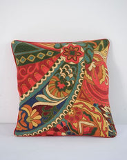 Shaldar cushion