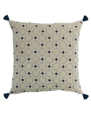 Norfolk Otis Cushion 50x50