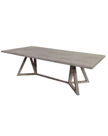 Vertex Dining Table