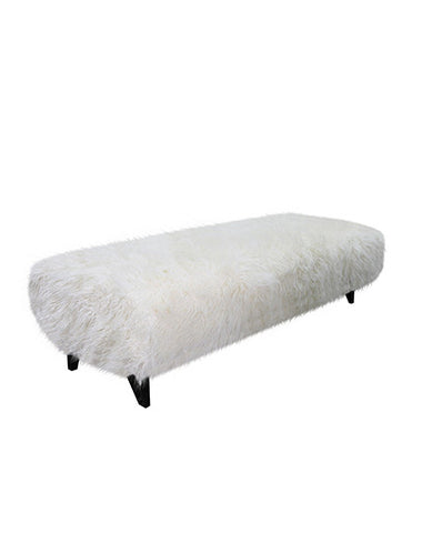 Appeal Bench (Himalayan Fur)