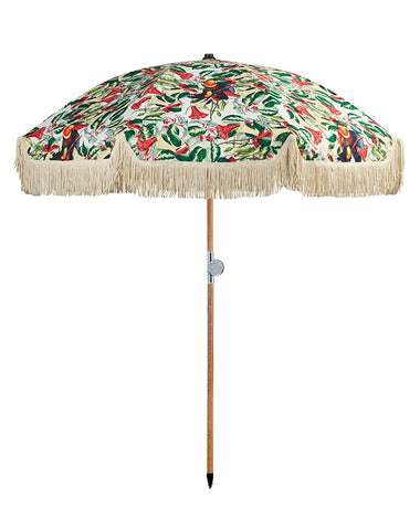 Amazonia Beach Umbrella