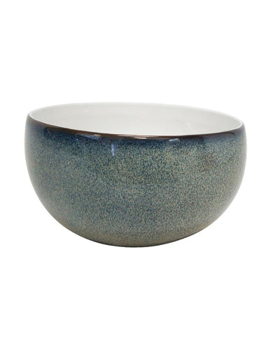 Cinque Small Salad Bowl - Atomic Outer 19x10