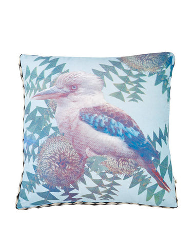 Banksia Kooka Cushion 50x50