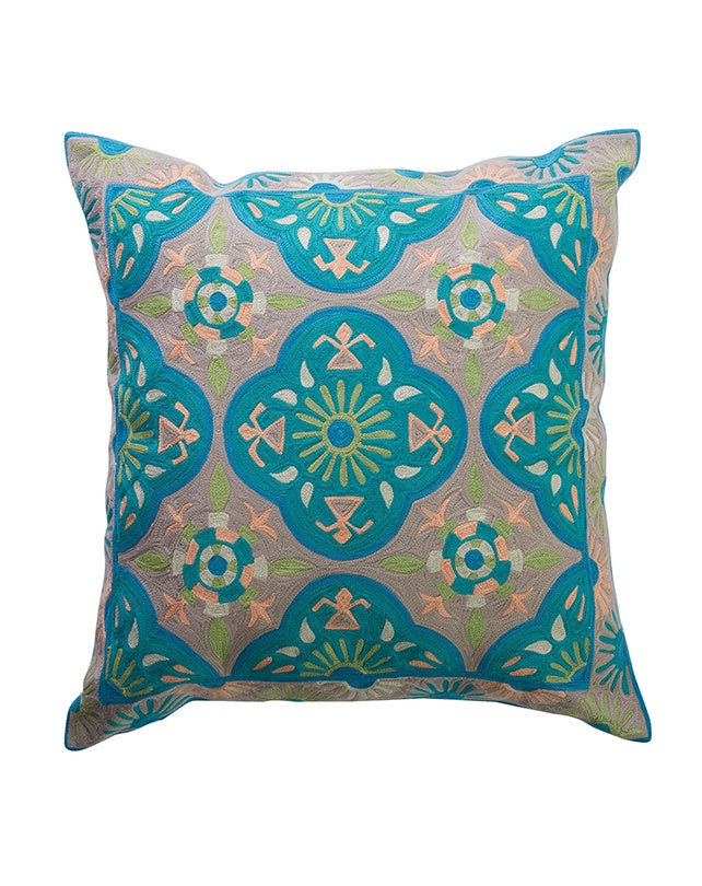 Marbella Casablanca Cushion 50x50