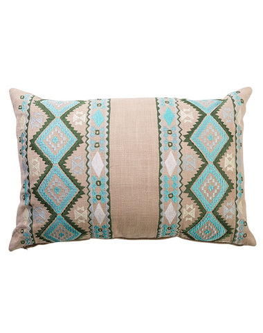 Playa Carribean Cushion 40x60