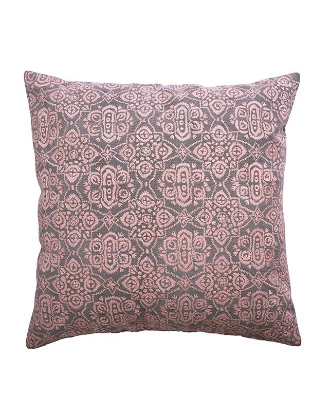 Marais Sabine Cushion 50x50