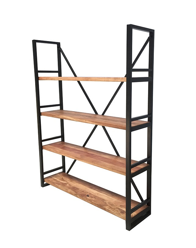 Stanley Shelving Unit