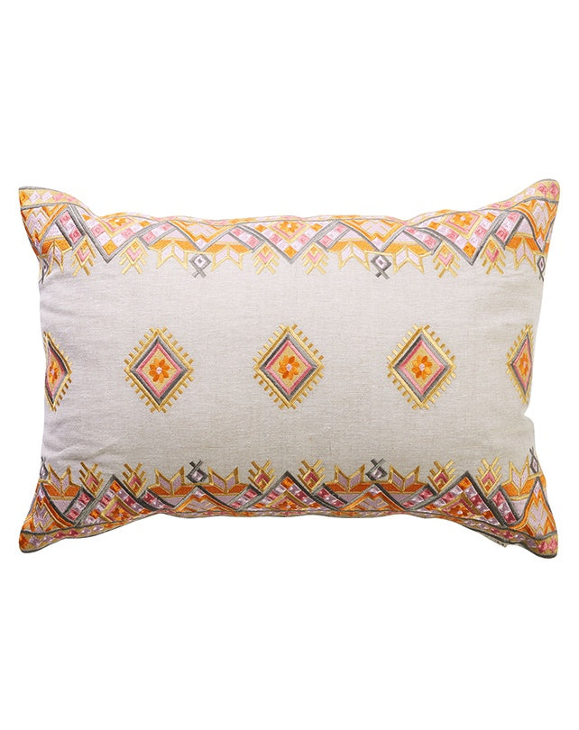 Ipanema Cassis Cushion 40x60