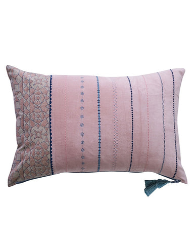 Avalon Langley Cushion 40x60