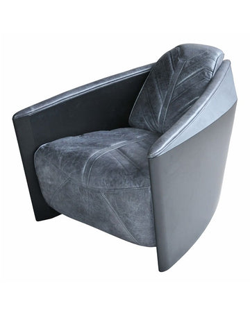 Titan Chair