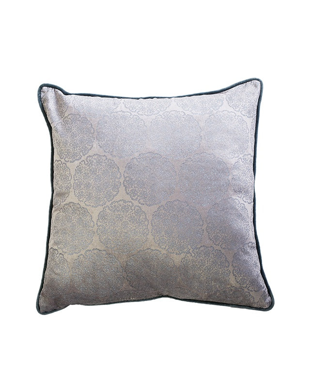 Harlow Pearl Cushion 50x50
