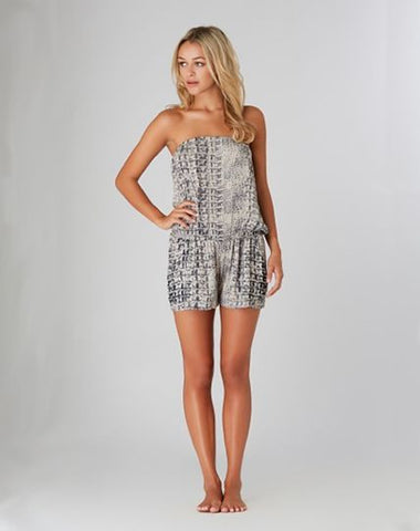 Playsuit (Imprint)