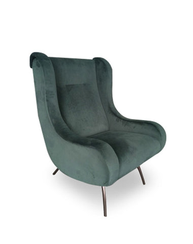 Padua Lounge Chair