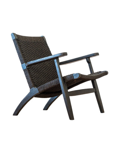 Abraham Reclining Chair