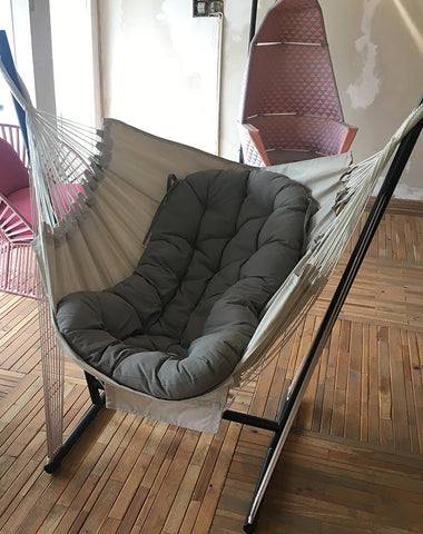 Brooklyn Hammock Chair