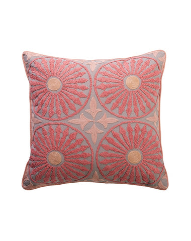 Marbella Seville Cushion 45x45