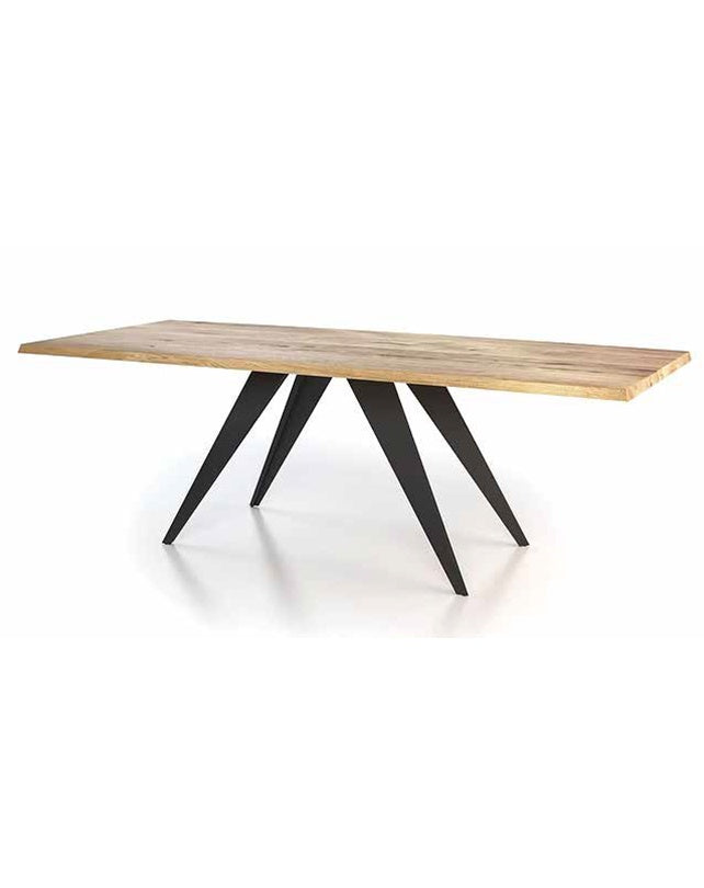 Bob Dining Table 200