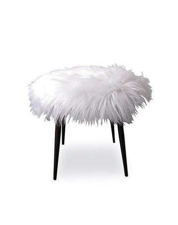 Harriette Stool