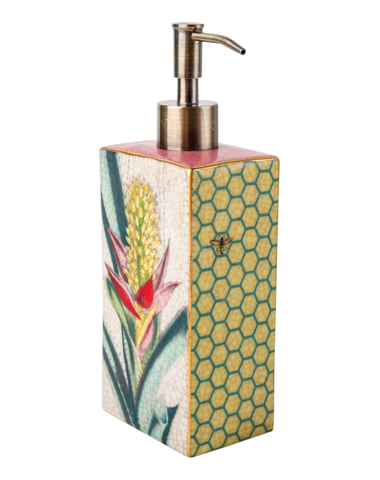 Palacio Bromeliad Dispenser