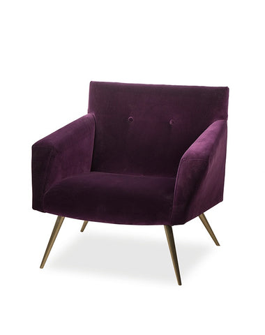 Kelly Occasional Armchair