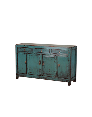 Dongbei Cabinet