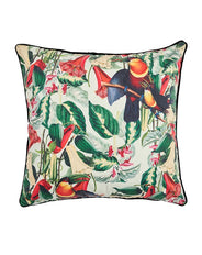 Amazonia Outdoor Cushion