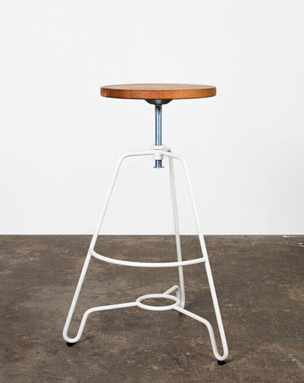 Briggs Counter Stool