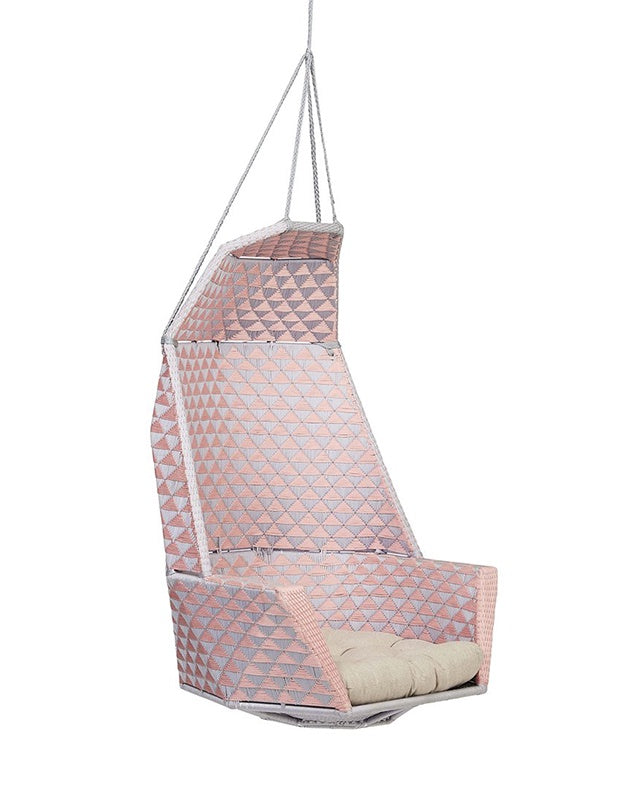 Africa Hanging Chair