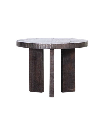 Bukhara Side Table 61cm
