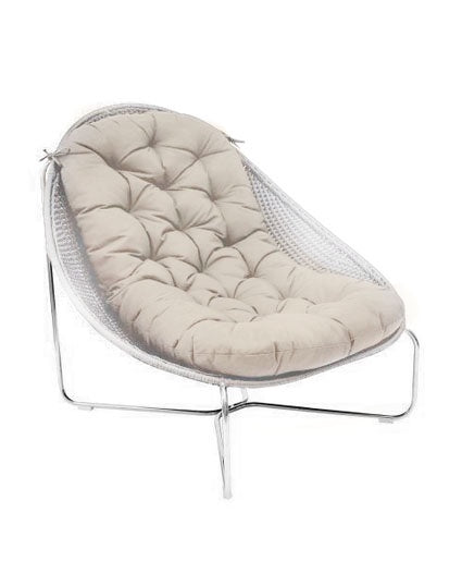 Lisa Lounge Chair