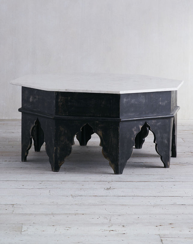 Agadir Coffee Table