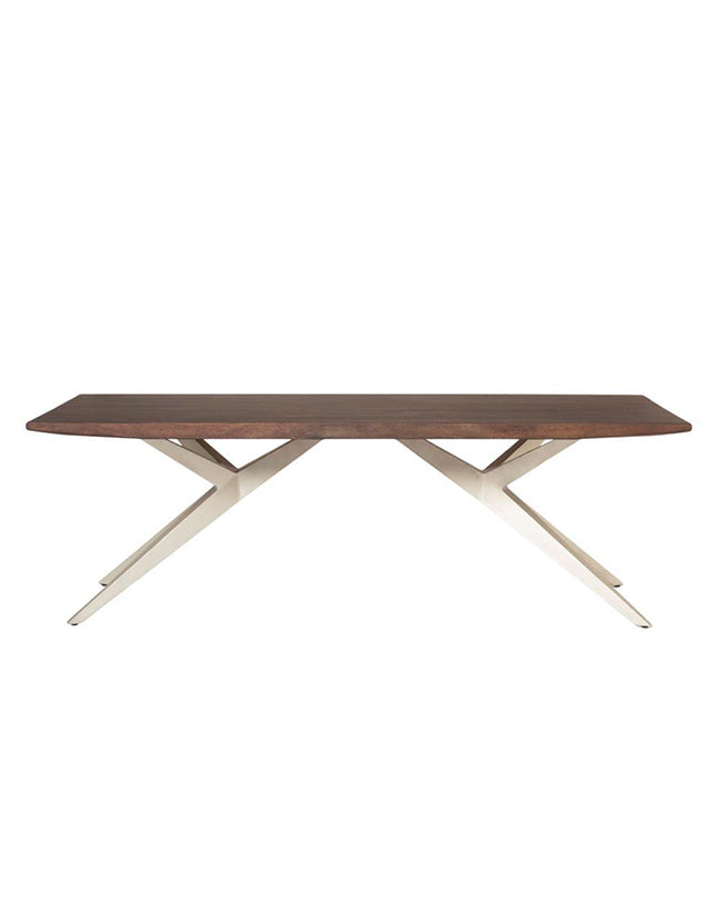 Airloft Dining Table