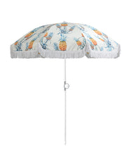 Ananas Beach Umbrella