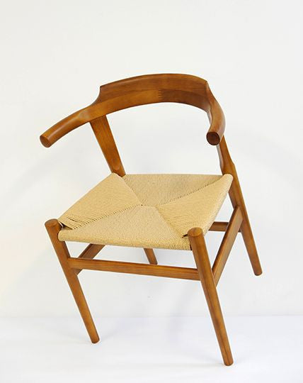 Arlo dining chair