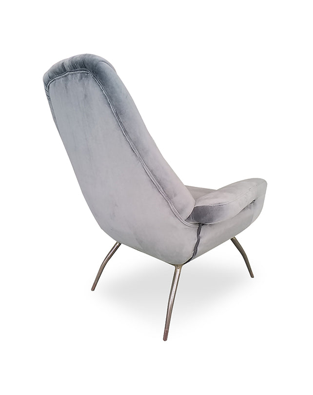 Bardot Chair